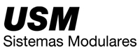 Logo USM Furniture